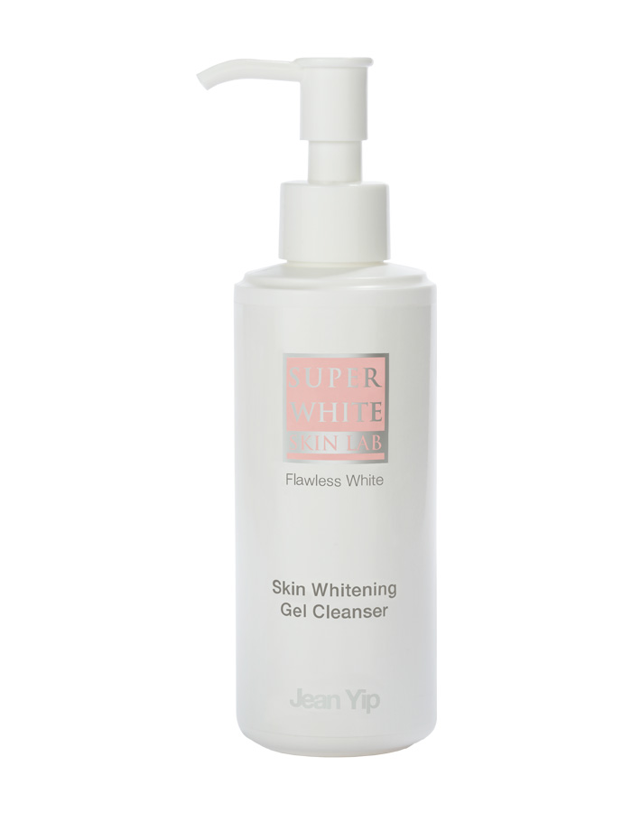 SKIN-WHITENING-GEL-CLEANSER