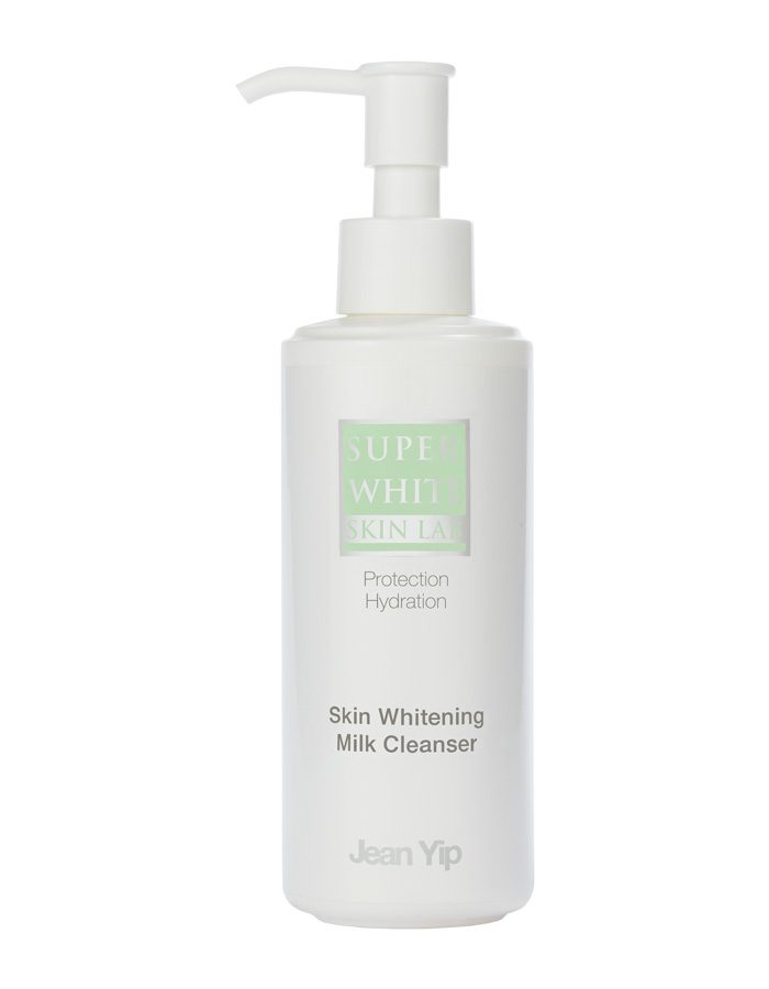 SKIN-WHITENING-MILK-CLEANSER