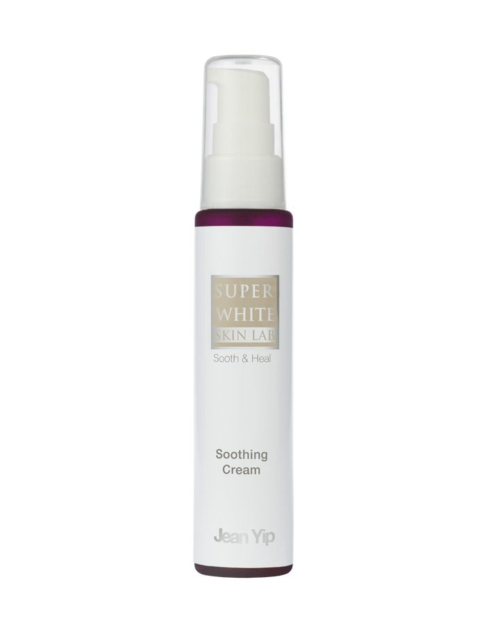 SOOTHING-CREAM